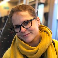 Anneleen Nijssens