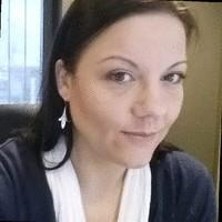 Caroline Gussenhoven