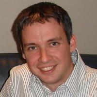 Jan Coorevits